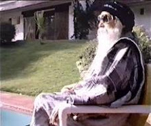 OSHO MASTER IN YOUR HOUSE