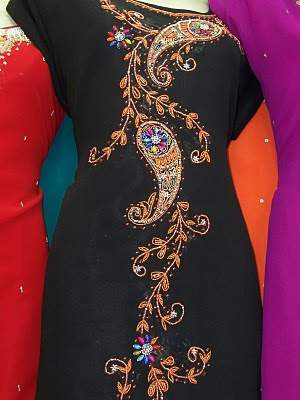 Hand Embroidery - Wholesale Suppliers,Wholesale Products,Indian