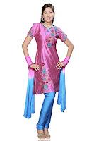 http://3.bp.blogspot.com/_q2h7mR462H0/Sz-JFPUJJuI/AAAAAAAABLQ/-FgVCARjk3U/s640/Flattering+Pink+Handloom+Silk+Suit+With+Zari+Embroidery.jpg