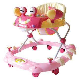 baby walker - baby walker car