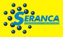 Empresa Solidaria: