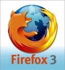 maj Firefox 3.0.10