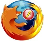 Firefox plugin Flash Player