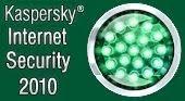 Kaspersky - KIS 2010