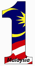 1Malaysia
