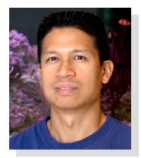 Dr. Roy Yanong