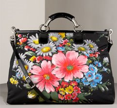 HandBag Of The Day