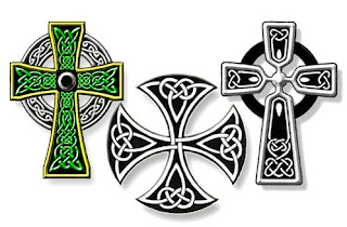 Celtic Tattoo:tattoo art collection