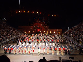 edinburgh tattoo,military tattoo edinburgh,edinburgh tattoo tickets3