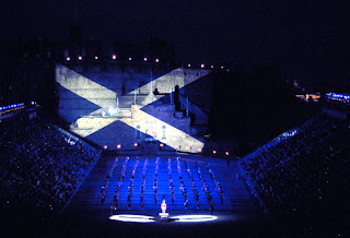edinburgh tattoo,military tattoo edinburgh,edinburgh tattoo tickets2