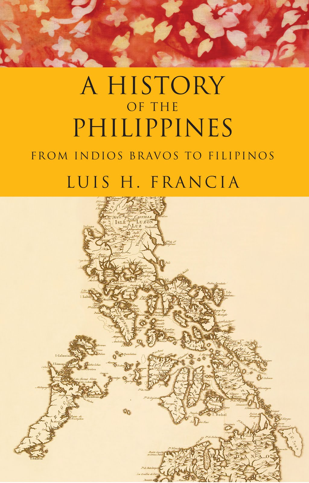election in the philippines essay