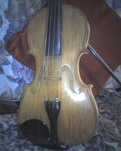 ..:: Violin ::..