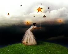 ..:: Encendiendo el Cielo Nocturno ::..
