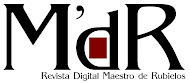 Revista Digital MdR