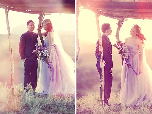 mangoRed wedding photography
