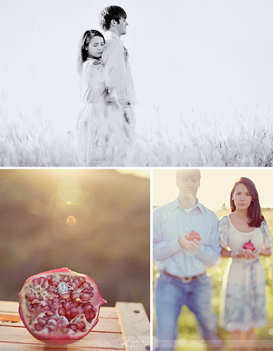 Jodilynn 39s blog ac dc logo wedding blue and silver wedding halls sheer