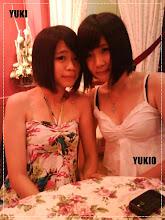 Yuki ♥
