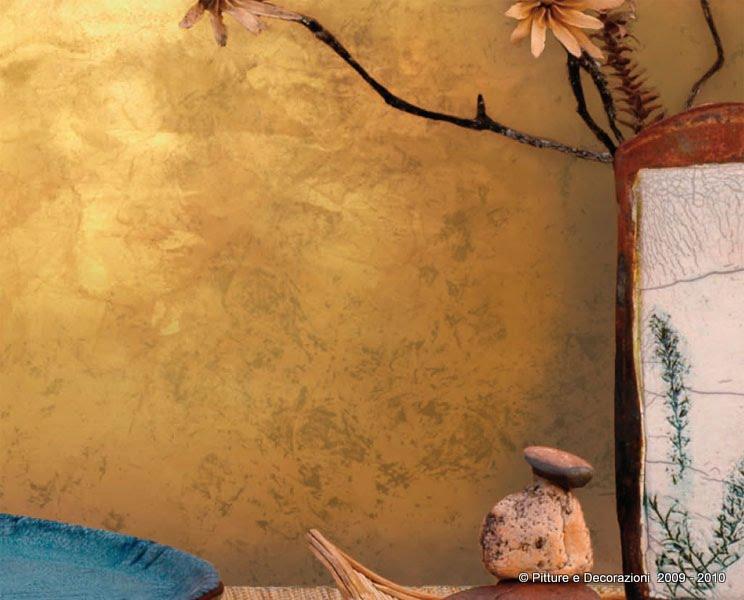 Pitture&decorazioni: ottocento antico velluto   oikos