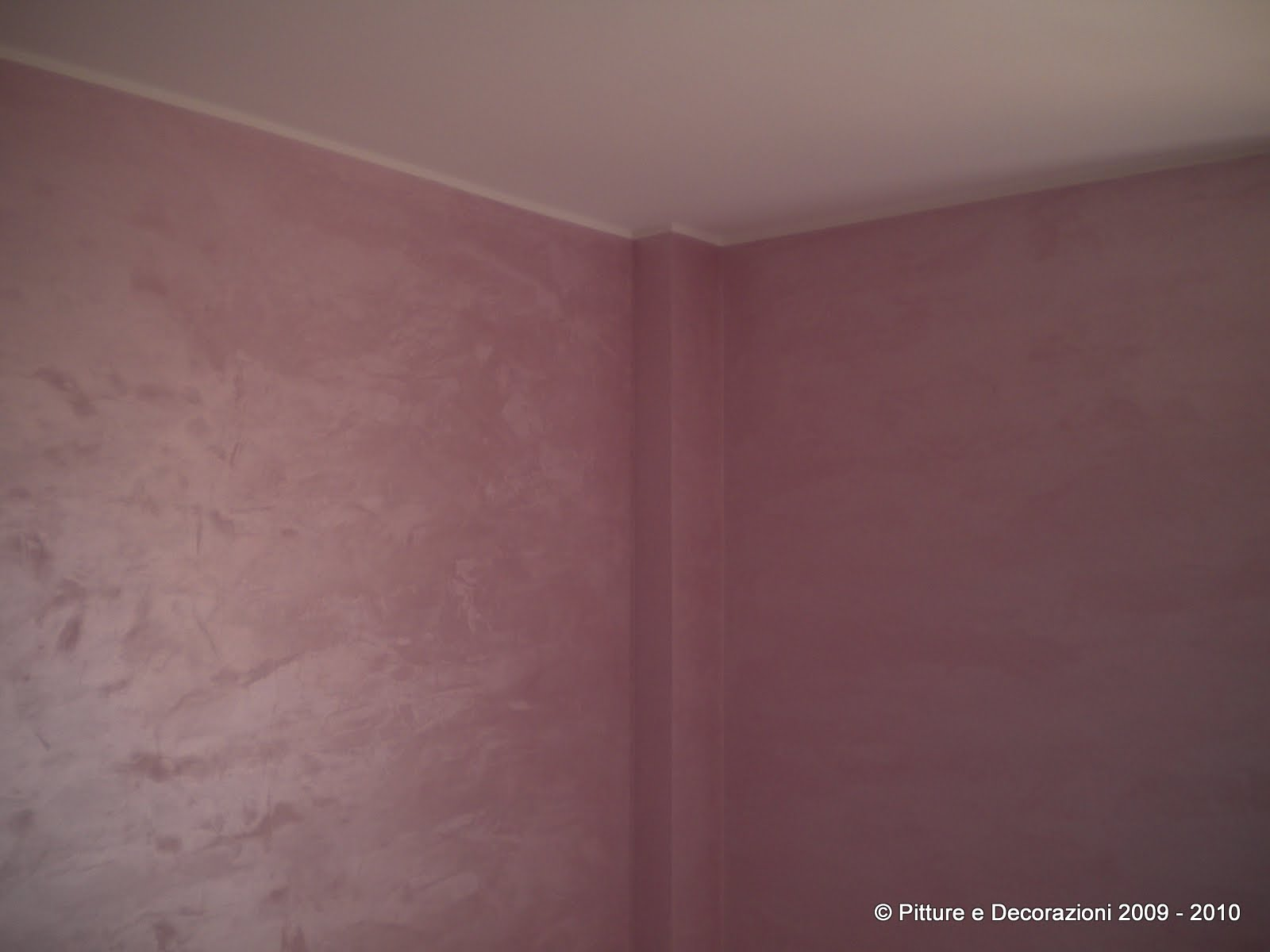 Pitture Per Interni Camere Da Letto.Pittura Murale Per Interni Colorata Fabulous Acrilico Pittura