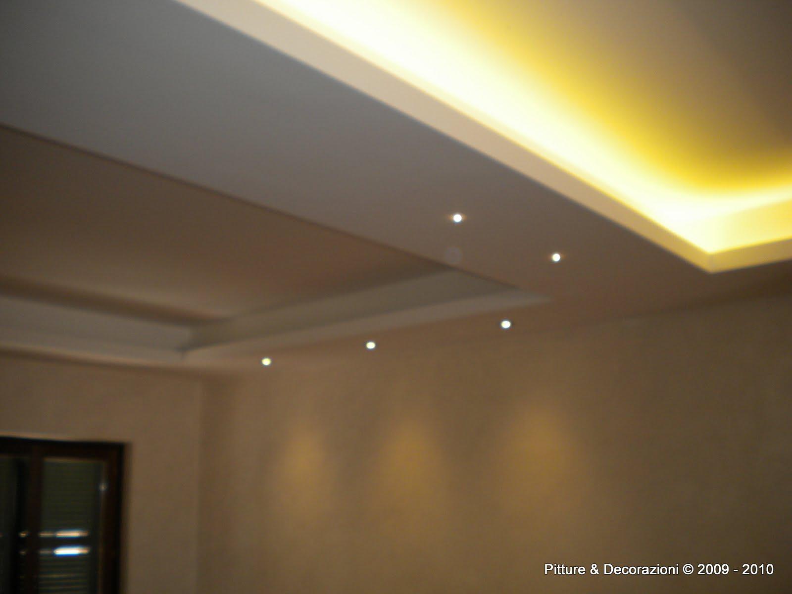 Pitture particolari per interni decorazioni ad effetto - Pitture particolari per pareti ...