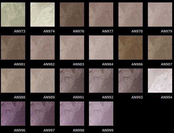 Pittura decorativa antico velluto ottocento oikos bianco p - Vernici lavabili per cucina ...