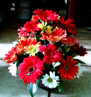Bunga Hari Ibu Cantik dan Praktis 8