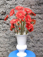Bunga Hari Ibu Cantik dan Praktis 14