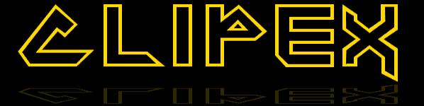 Clipex - Os melhores do Rock!