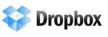 Dropbox  Tus archivos en linea