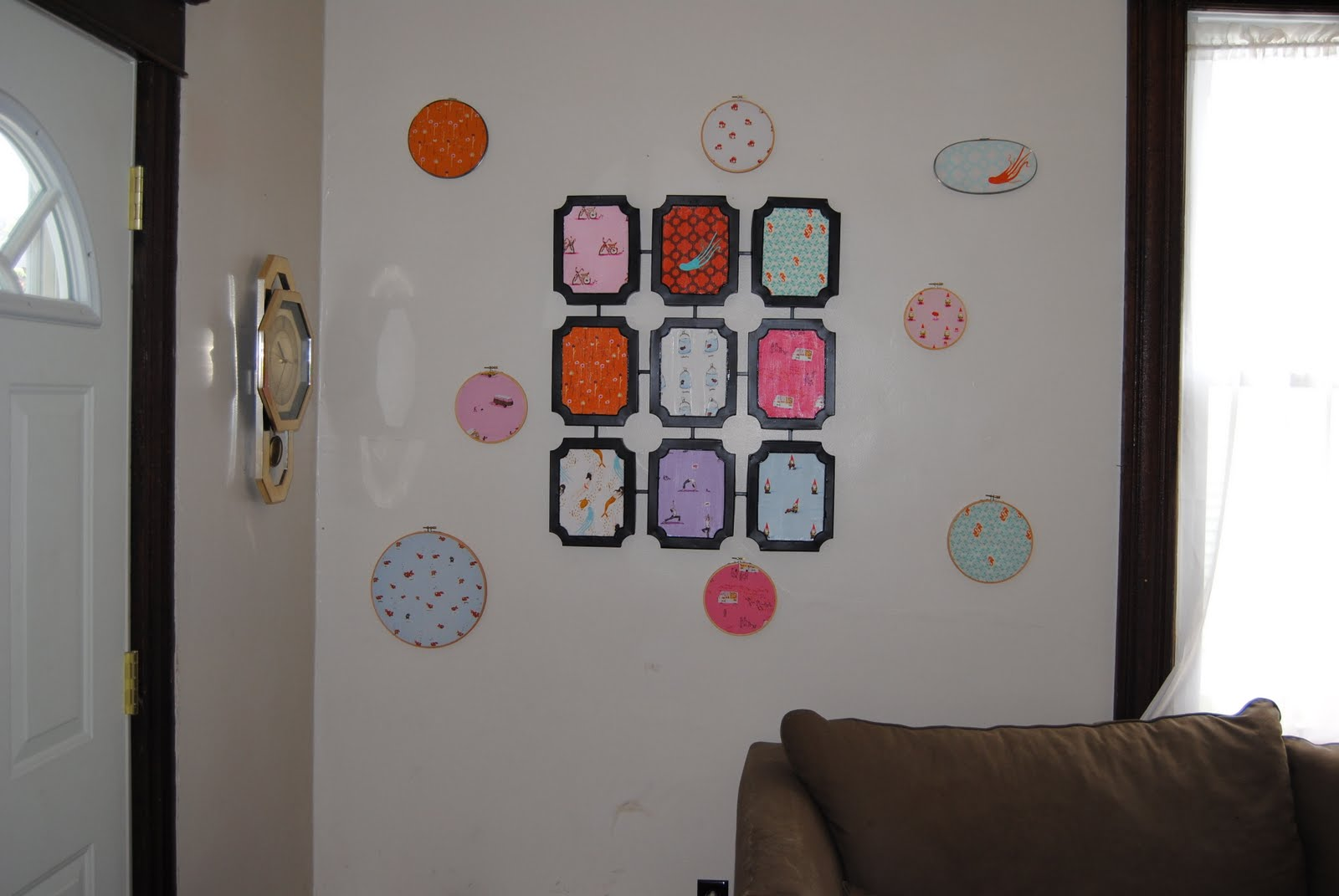 Wall Decor Ross : Realynn heather ross wall decor