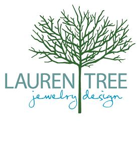 The Lauren Tree