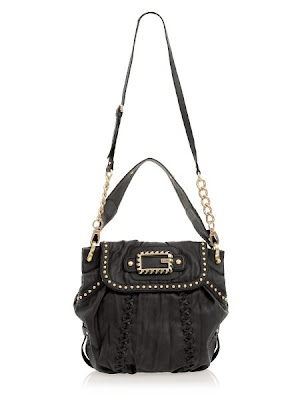 see also guess reiko crossbody guess kabelky crossbody guess crossbody ...
