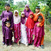 Qurban 2010