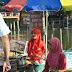 Amazing Thailand (Hatyai) - Floating Market Hatyai