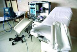Três estabelecimentos privados e 39 públicos já fizeram três mil IVG