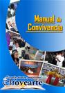 Manual de Convivencia Movearte 2010-2011