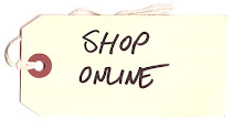 Shop Online