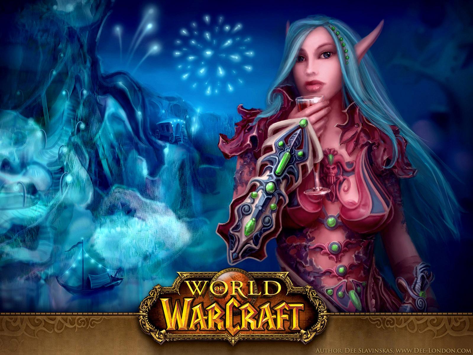 http://3.bp.blogspot.com/_q4581RiDiSM/TLEq_fiDvSI/AAAAAAAAfOo/vjEa9T2LUHU/s1600/warcraft-wallpaper-slavinskas-1600.jpg