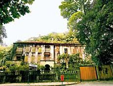 [20060904-hotel230.jpg]