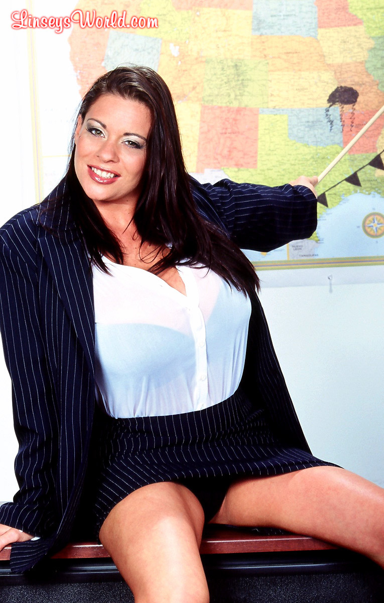 Linsey Dawn McKenzie Nude Photos 25