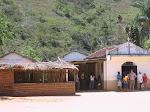 Quilombola São José - RJ