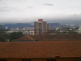 Belo Horizonte - MG