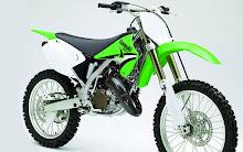 Motocross Fever:)