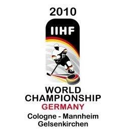 sports updates: Russia VS Czech Republic Ice hockey Final Live Online Tv Score Card of IIHF World Championship 2010 on 23-05-10