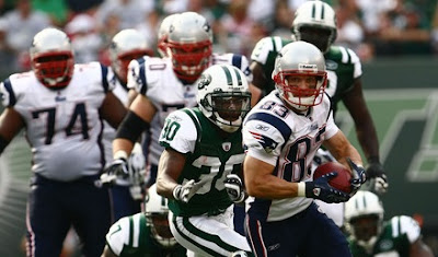 USA sports: New York Jets vs New England Patriots live NFL Football Score Online Satellite HD TV Video Online Right Now on PC