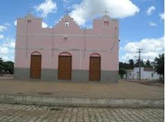 CAPELA DE SOLEDADE, APODIRN