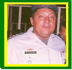 CAP PM EDUARDO