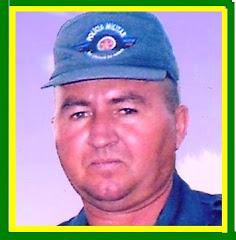 SAUDOSO CABO GERALDO