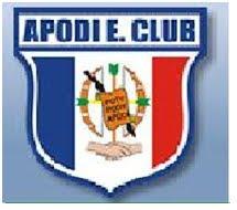 APODI ESPORTE CLUBE