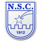 NATAL SPORT CLUBE